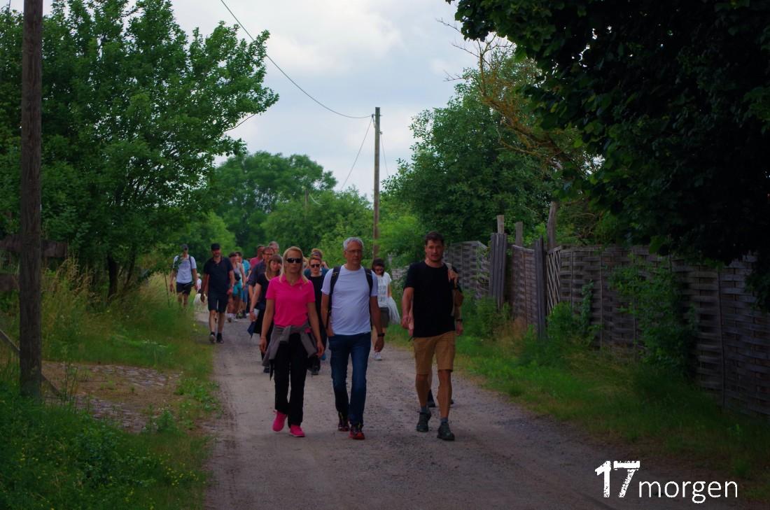 1-Weinwanderung-Brandenburg-17morgen-014