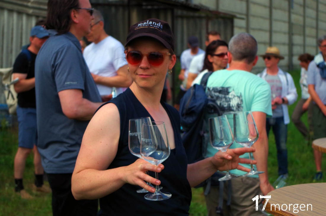 1-Weinwanderung-Brandenburg-17morgen-027