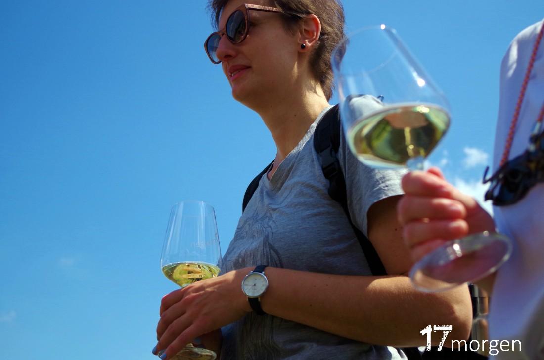1-Weinwanderung-Brandenburg-17morgen-033