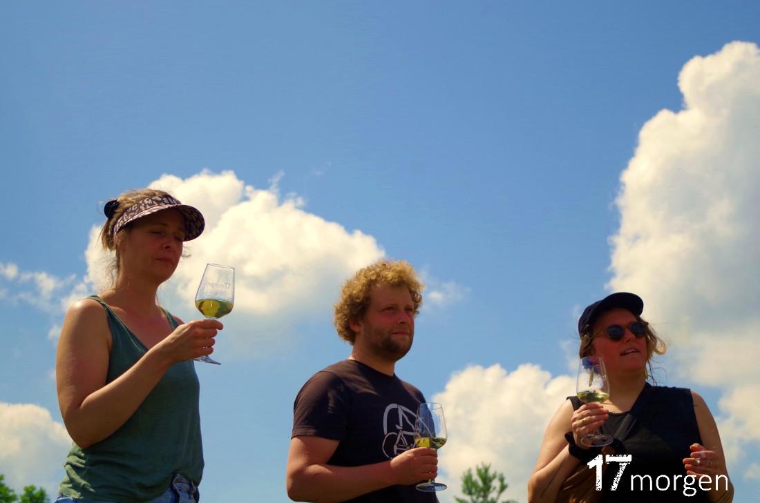 1-Weinwanderung-Brandenburg-17morgen-034