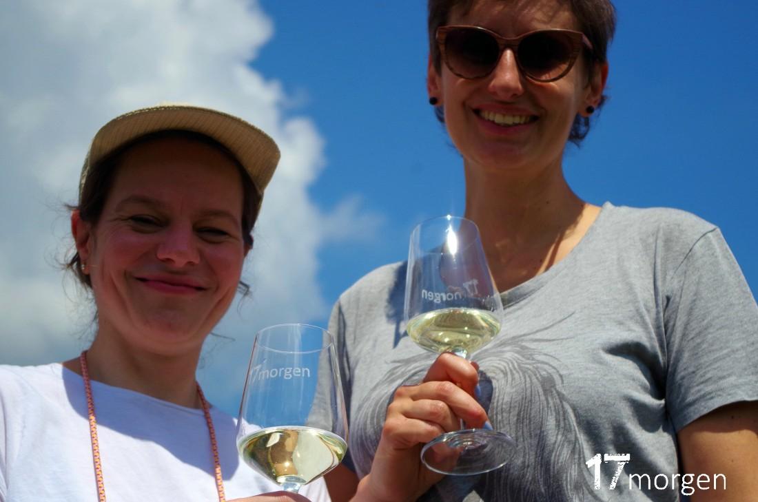 1-Weinwanderung-Brandenburg-17morgen-036