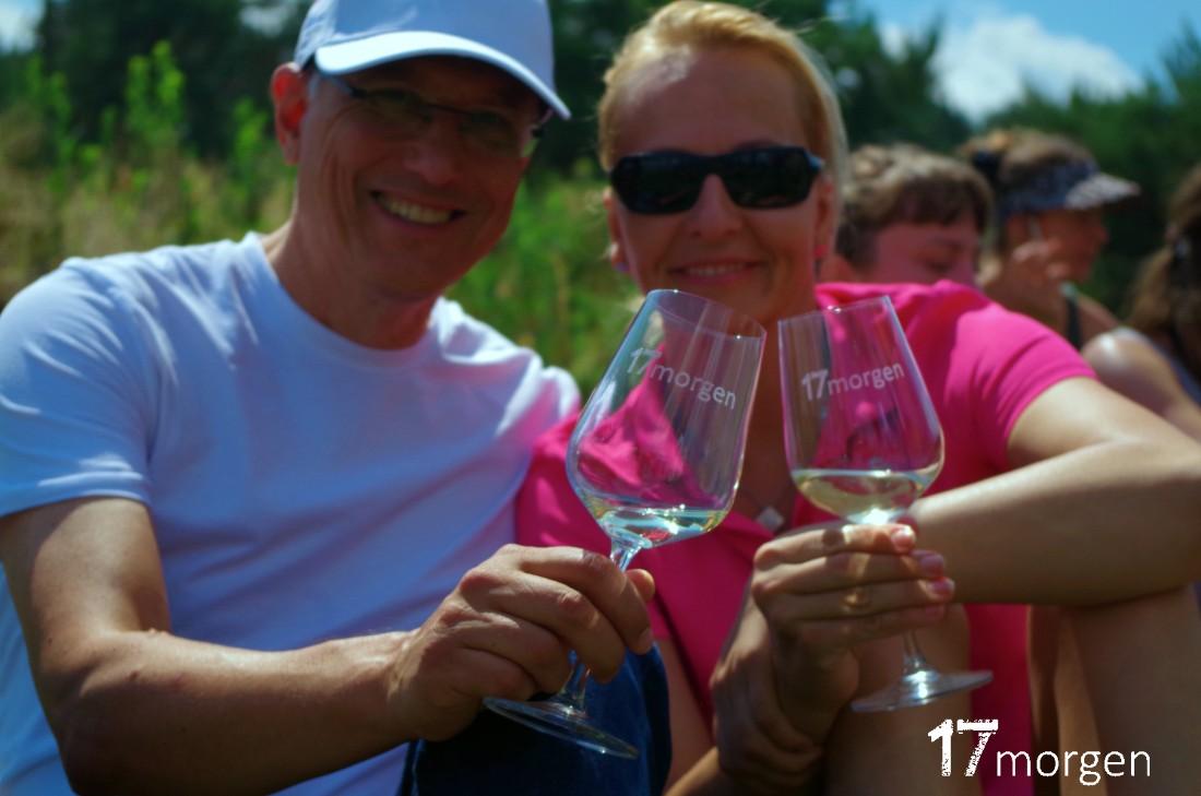 1-Weinwanderung-Brandenburg-17morgen-037