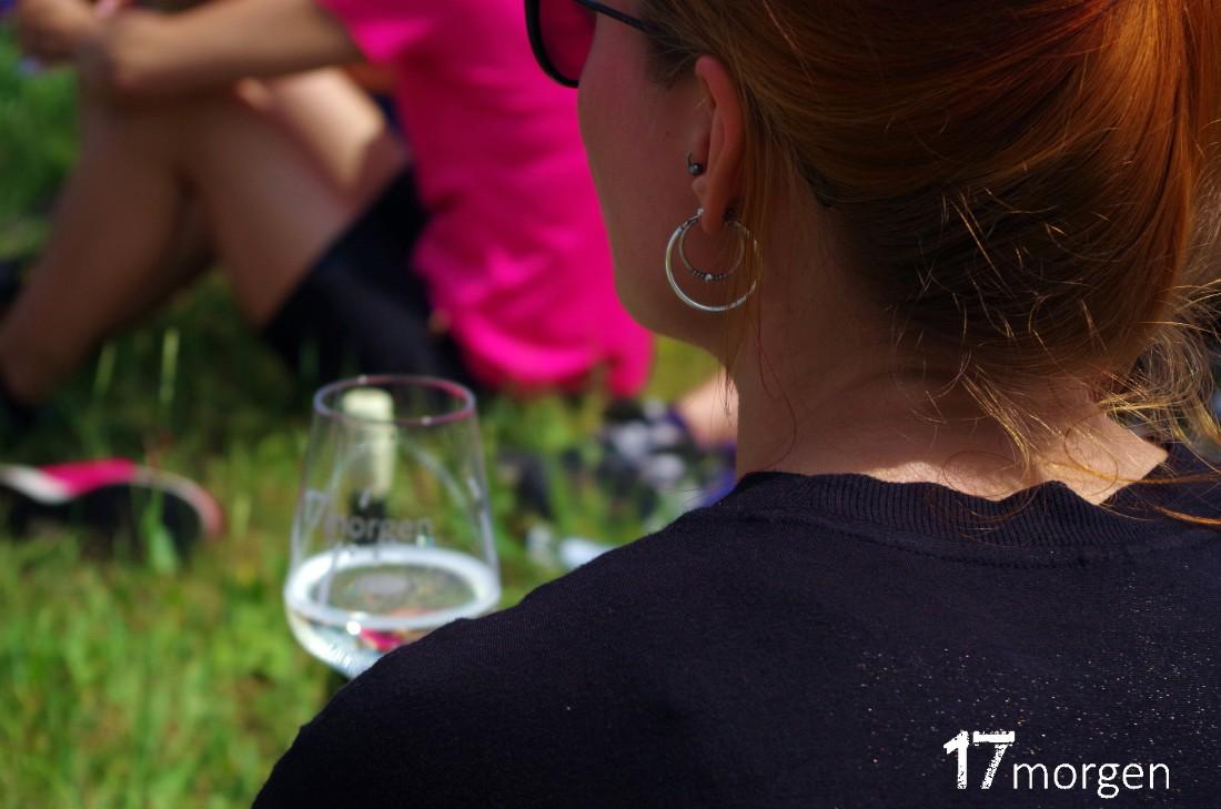 1-Weinwanderung-Brandenburg-17morgen-043