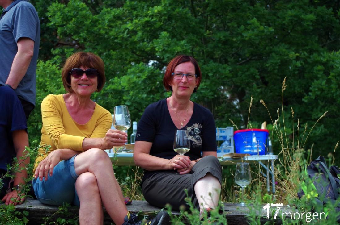 1-Weinwanderung-Brandenburg-17morgen-062