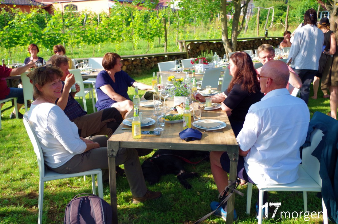 1-Weinwanderung-Brandenburg-17morgen-070