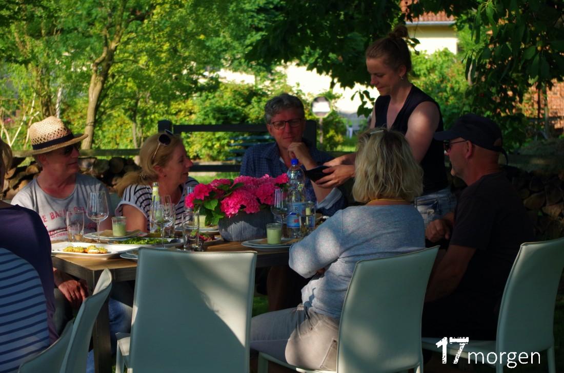 1-Weinwanderung-Brandenburg-17morgen-072
