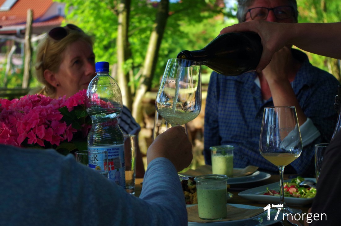1-Weinwanderung-Brandenburg-17morgen-073