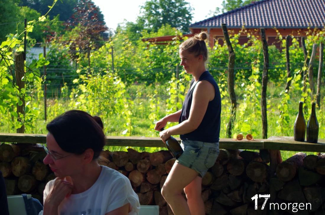1-Weinwanderung-Brandenburg-17morgen-074