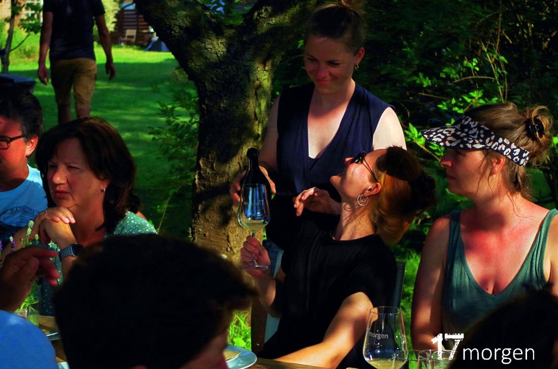 1-Weinwanderung-Brandenburg-17morgen-077