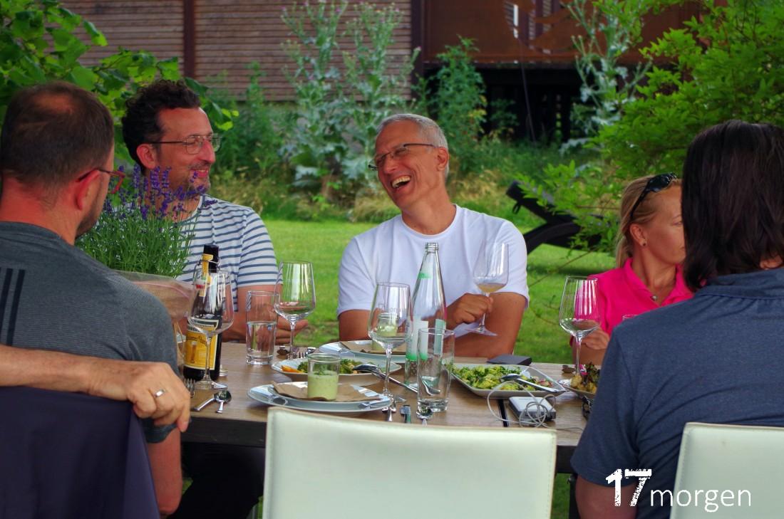 1-Weinwanderung-Brandenburg-17morgen-079