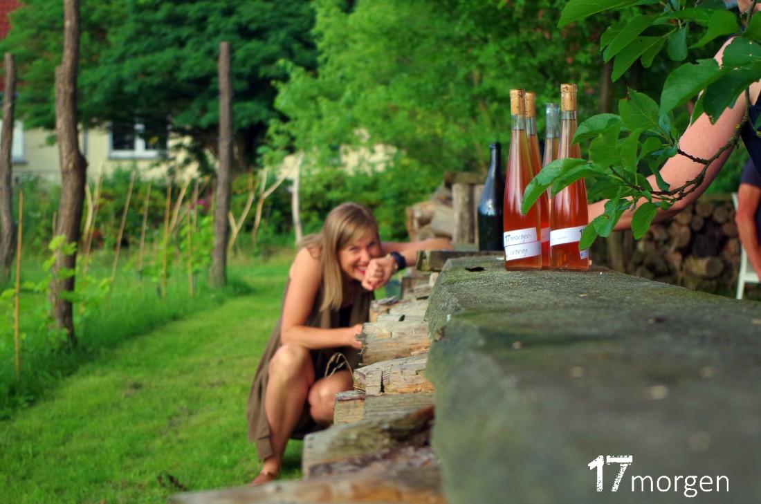 1-Weinwanderung-Brandenburg-17morgen-081