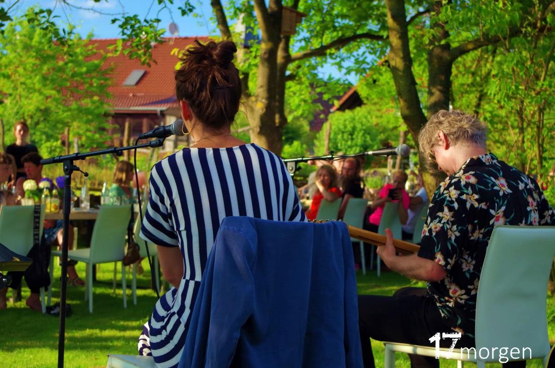1-Weinwanderung-Brandenburg-17morgen-085