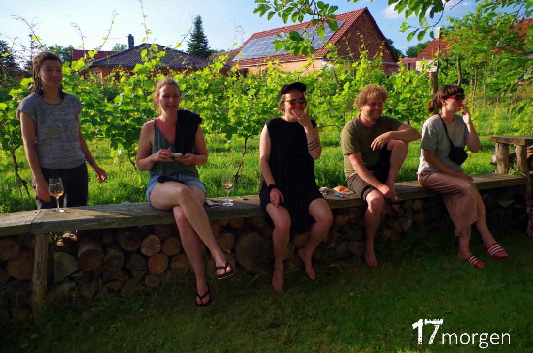 1-Weinwanderung-Brandenburg-17morgen-087
