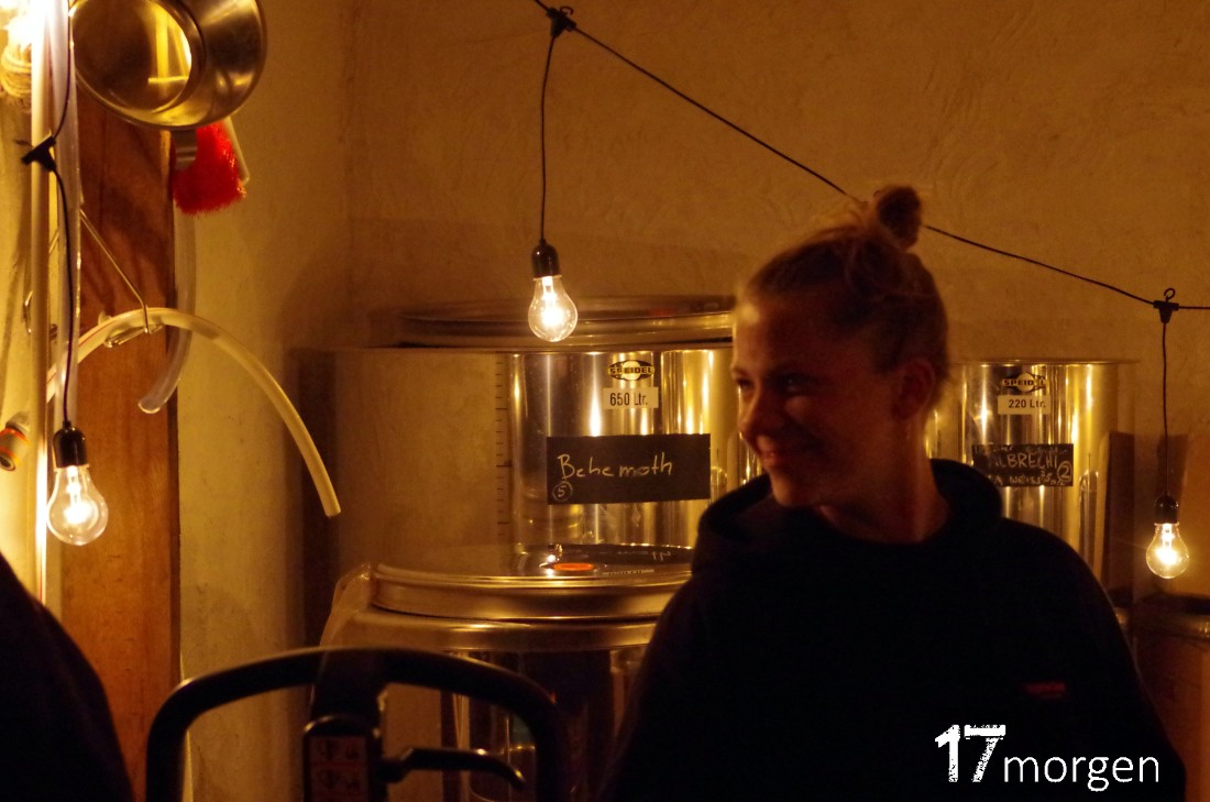 1-Weinwanderung-Brandenburg-17morgen-088