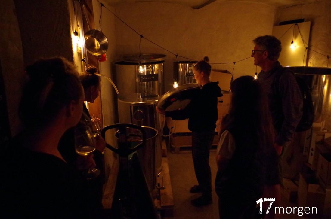 1-Weinwanderung-Brandenburg-17morgen-089